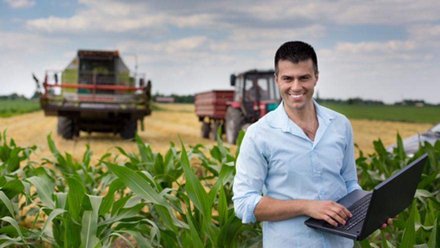 Se buscan en Extremadura responsable de proyecto para plantaciones de almendras y peones agrícolas especializados