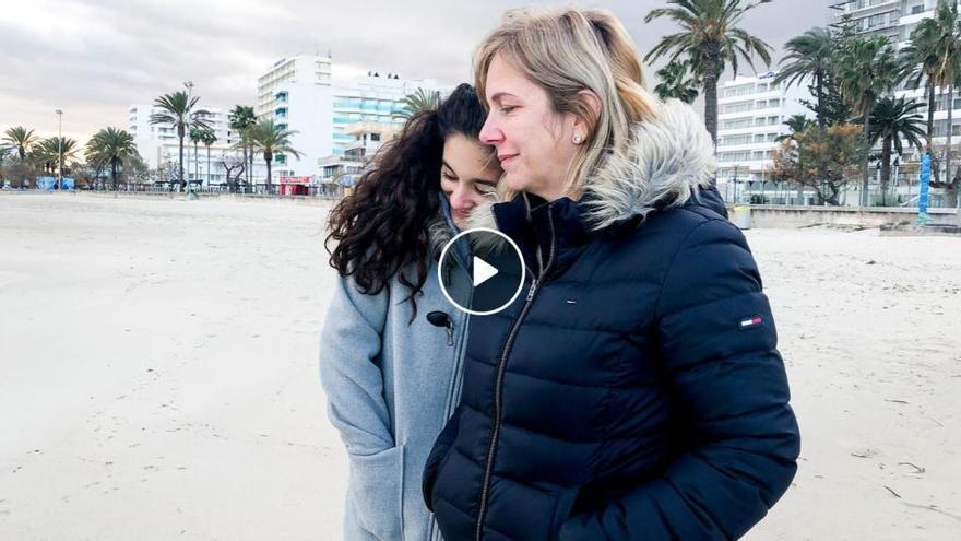 Mallorca im TV: Goodbye Deutschland, nach dem Tod von Jens Büchner