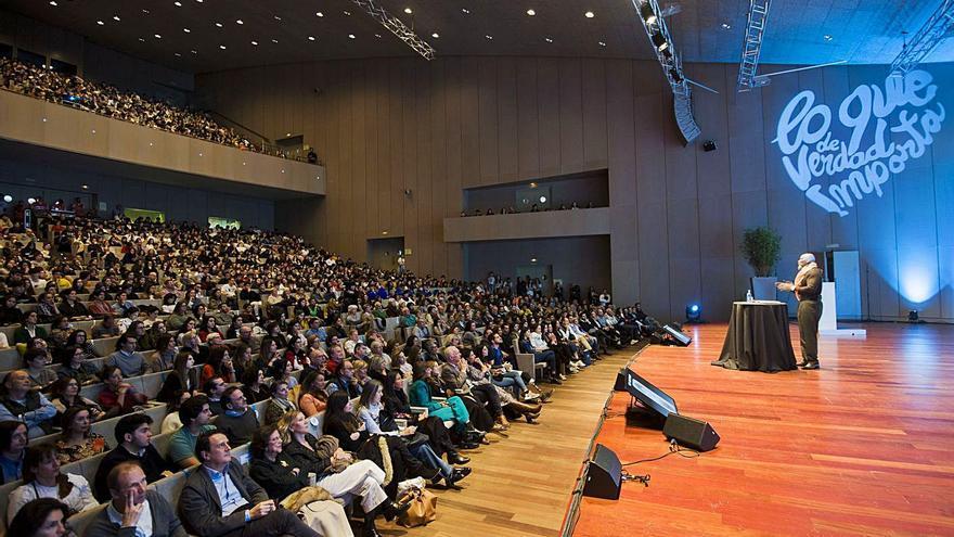 El ente para captar congresos operará desde abril para recuperar turismo de negocios