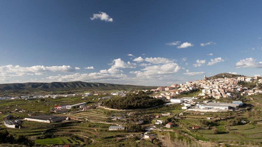 La Agencia Valenciana de Protección del Territorio estará operativa en Elche a final de año