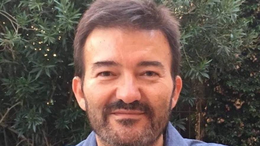 El juez vuelve a archivar la causa sobre la Caja de Solidaridad de Podemos