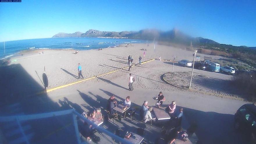 Hotels auf Mallorca: die Top Ten der Online-Bewertungen