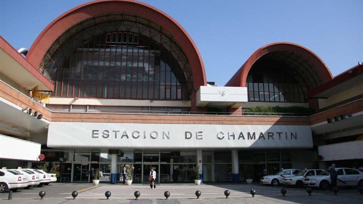 Remodelación de Chamartín: el macroproyecto atrae a 18 grupos de empresas