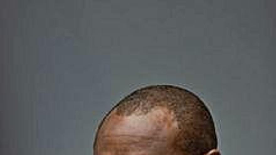 La Cort Penal Internacional imposa la seva pena més alta a un militar del Congo