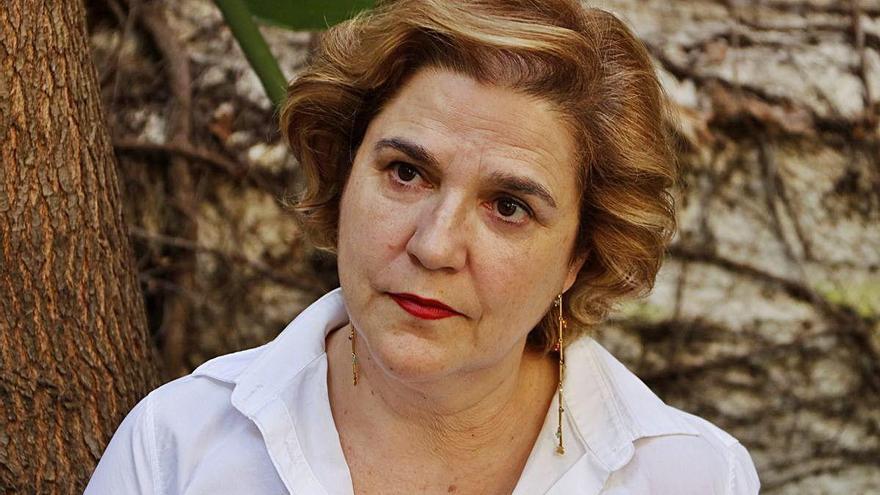 Un àudio de David Madí i Pilar Rahola revela les pressions de JxCat a TV3