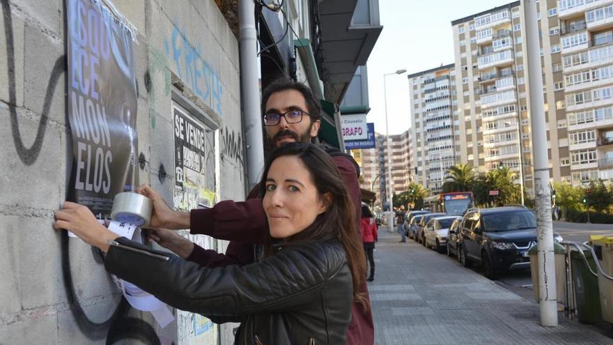 ¿Qué hacer hoy en A Coruña? Agenda del 31 de octubre