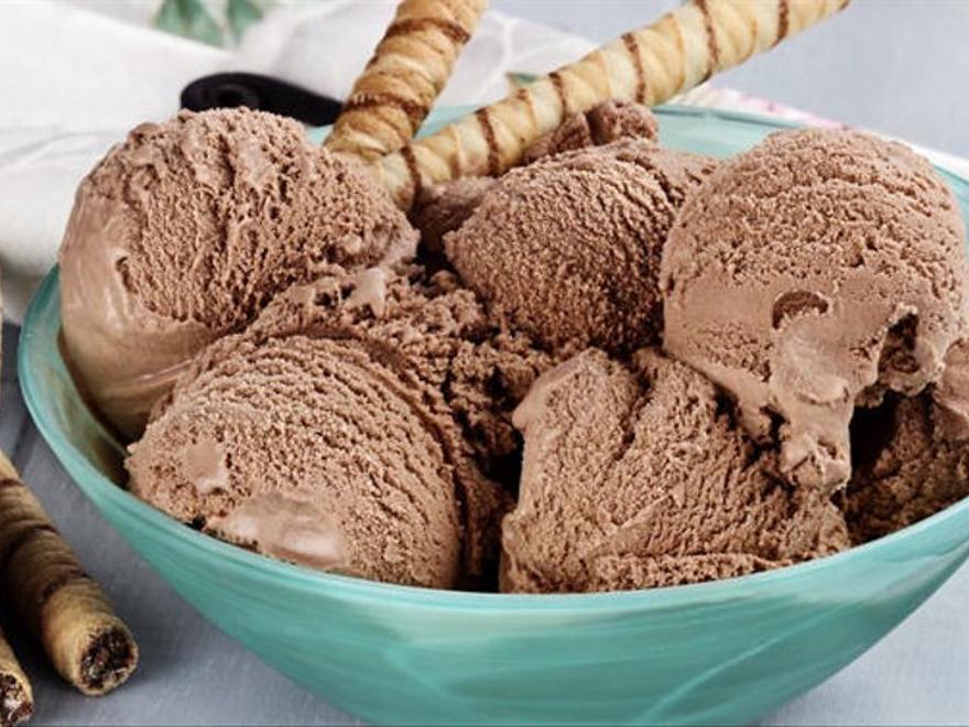 Aquesta és la substància addictiva que li posen a les galetes, els xiclets o la xocolata