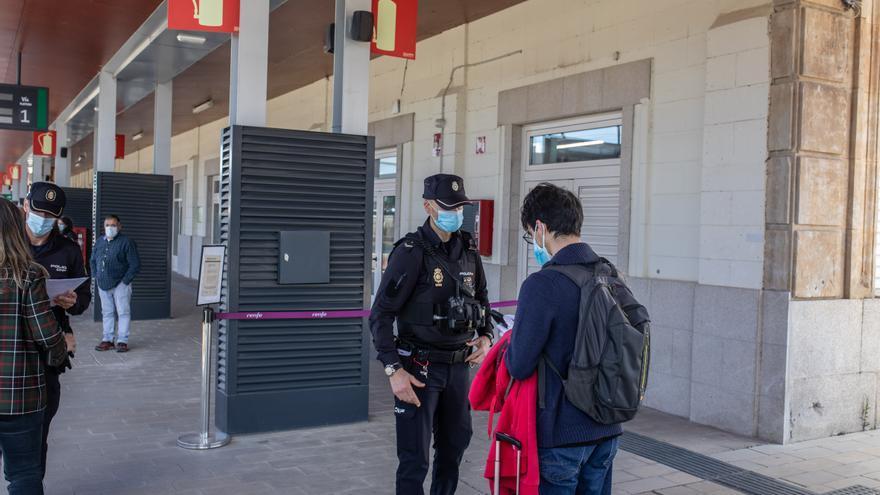 Turismo pide a Sanidad que flexibilice las medidas en las casas rurales de Zamora