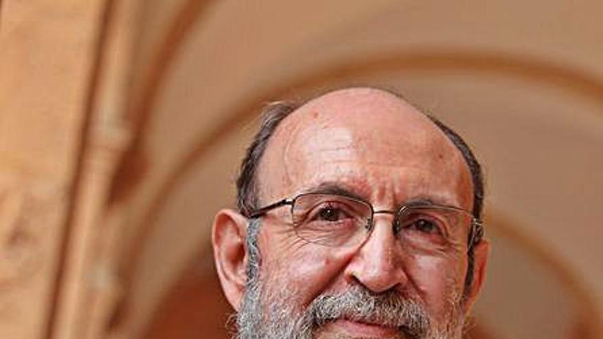 Oliva celebrarà la Poefesta el dissabte 16 d'octubre