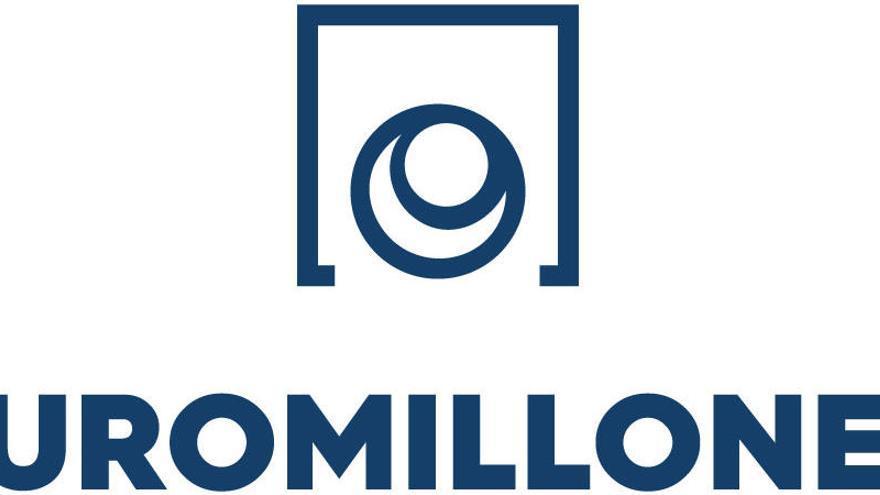 Euromillones: resultados del sorteo del viernes 14 de agosto de 2020