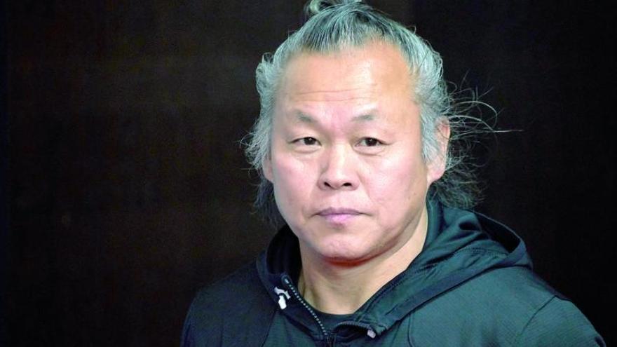 El cine coreano pierde a Kim Ki-duk por coronavirus