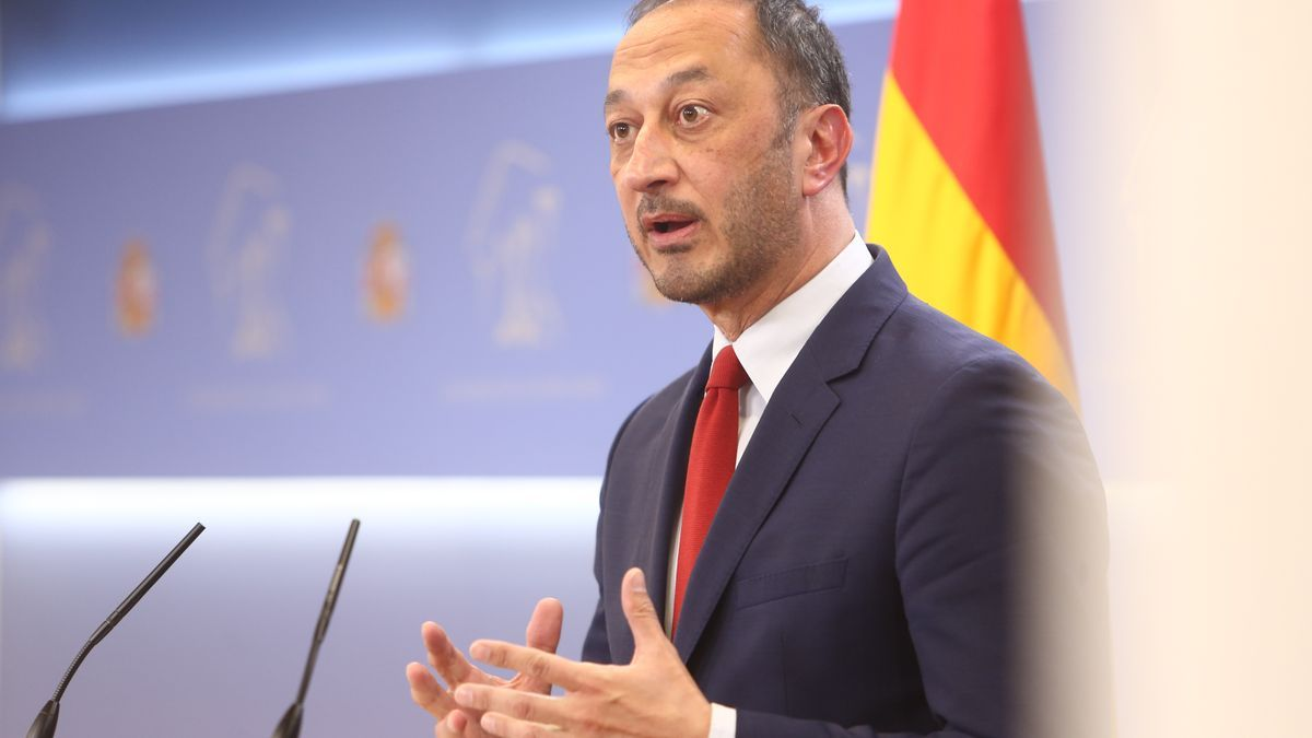 Gómez de Celis.