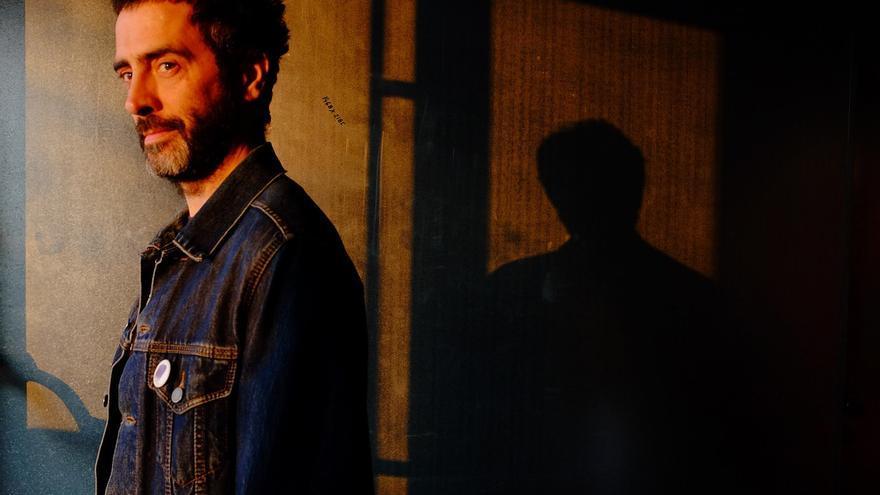 'La Alfranca, paisaje sonoro' invita a recorrer el galacho con el sonido del arte en directo