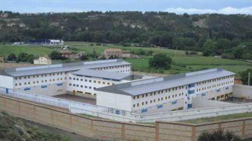 Toño ofrece 100.000 euros por salir en libertad bajo fianza
