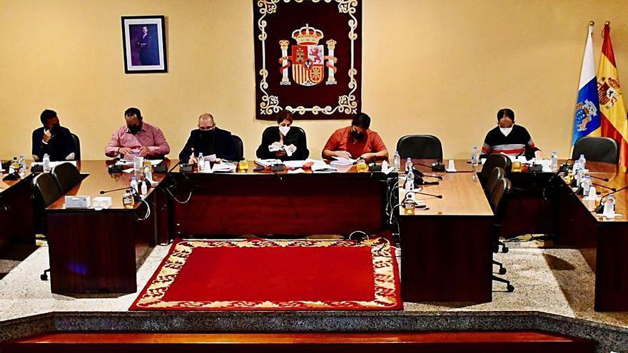 El Ayuntamiento reduce la tasa de recogida de basuras ante la crisis ocasionada por el Covid