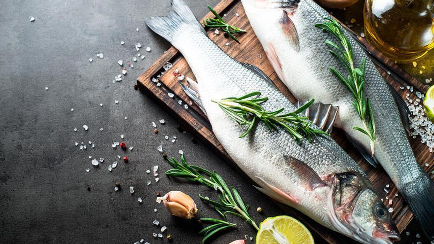 La intoxicación alimentaria por comer pescado que tiene en alerta a las autoridades sanitarias españolas