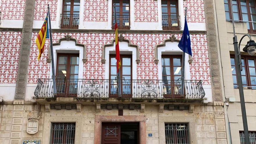 Crevillent espera ayudas de la Diputación para los programas de cuidado poscovid a la tercera edad