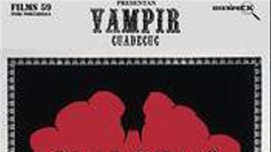 Vampir-Cuadecuc