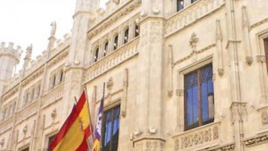 El tejido empresarial de seis municipios de Mallorca ya puede solicitar ayudas