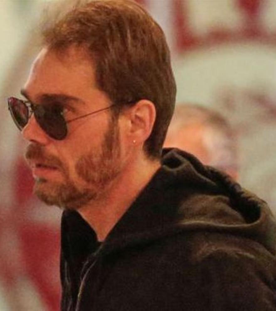 Confirmada la condena de seis años de prisión al Yoyas por violencia machista