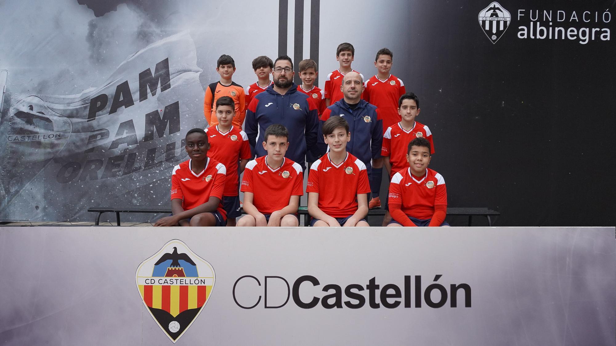 Alev�n A Sporting de Castell�.jpg