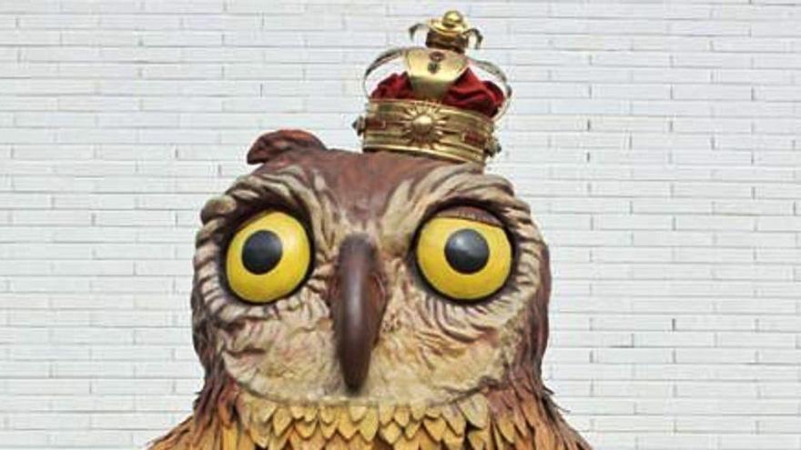La Junta del Carnaval de Solsona prendrà mesures pel boicot a la corona del Xut