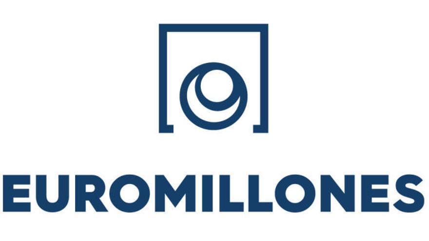 Euromillones: números premiados del sorteo del martes 17 de noviembre de 2020