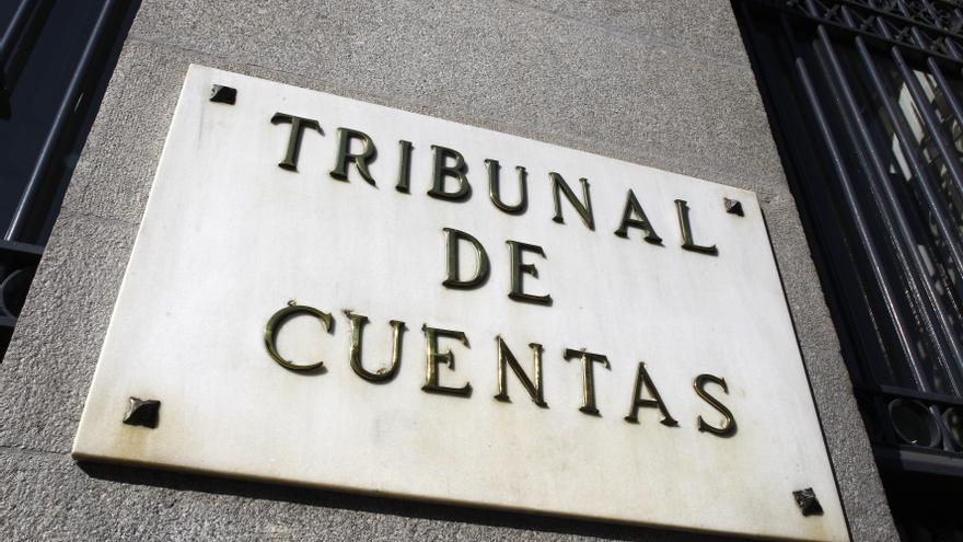 El Tribunal de Cuentas se unirá al listado de órganos caducados junto al TC, el CGPJ y Defensor del Pueblo