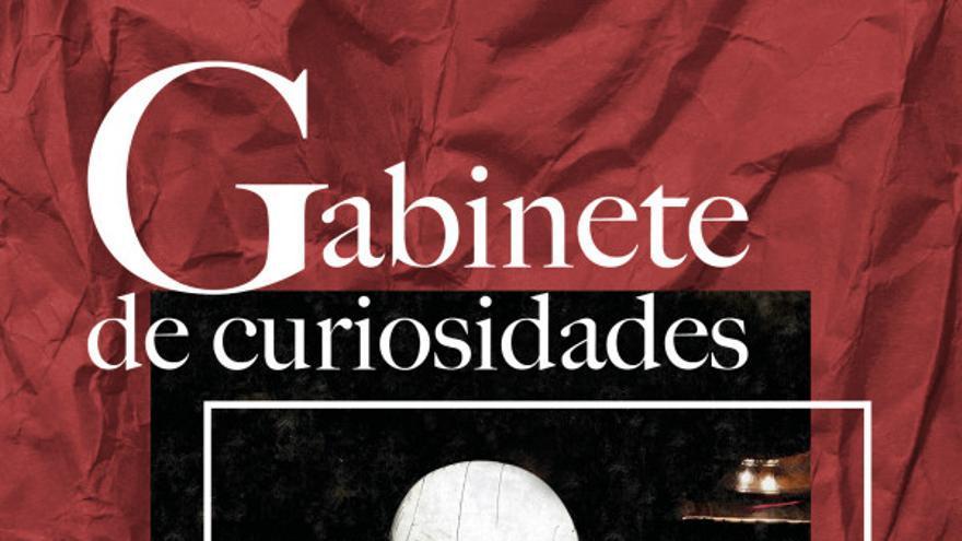 El escritor zamorano Penabade firmará ejemplares en la librería Octubre
