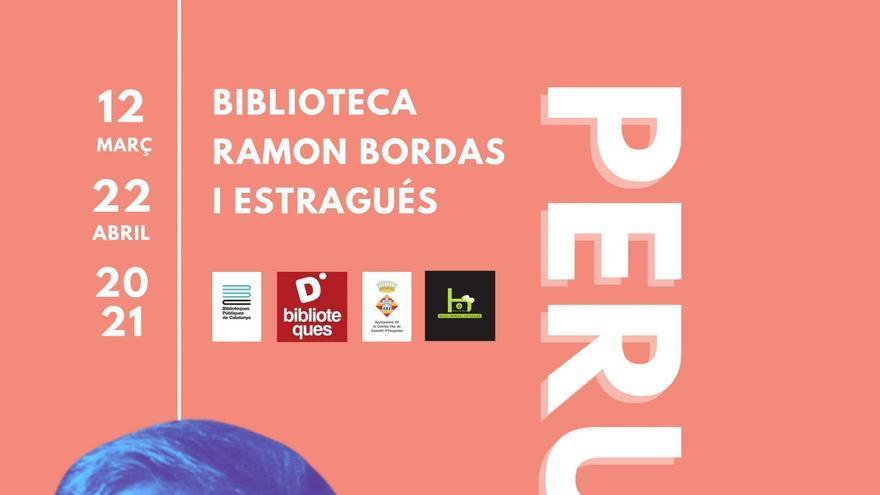 Exposició Joan Perucho