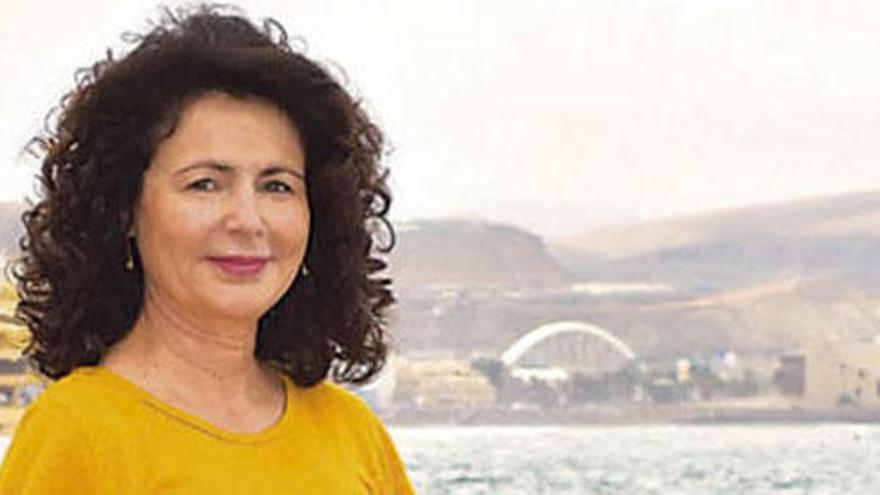 Baleares se queda sin Secretaría de Estado de Turismo