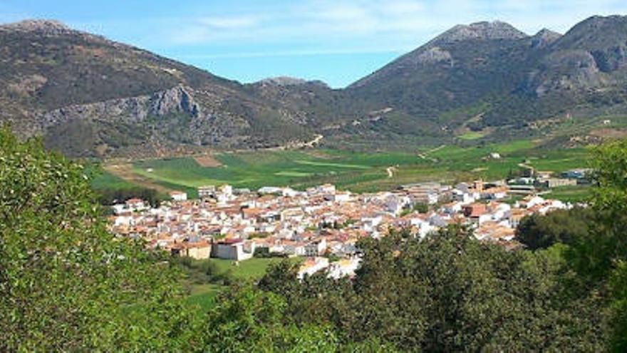 La Junta decreta el cierre perimetral para media docena de municipios de Málaga