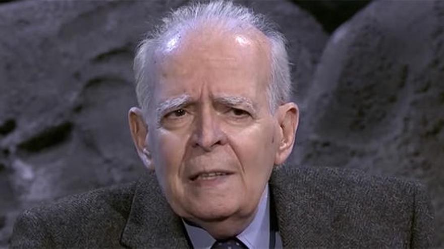 Luis Ruiz de Gopegui.