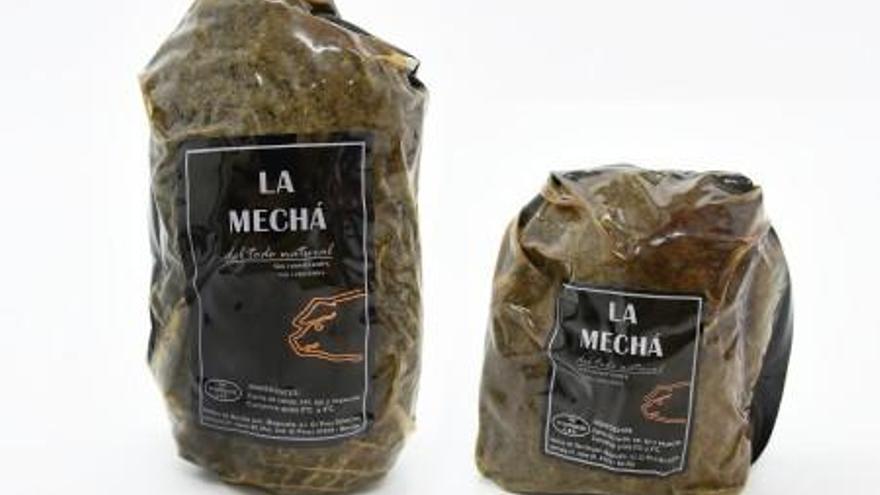 La carne contaminada con listeriosis no se distribuyó en la C. Valenciana