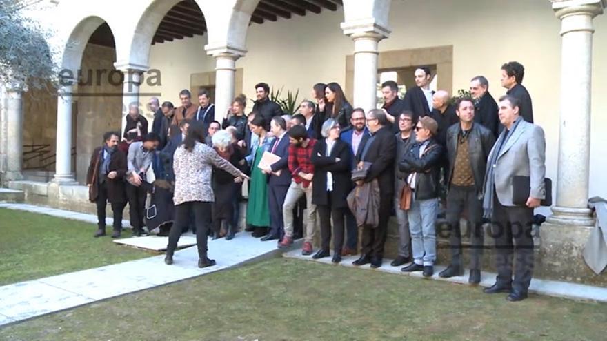 El Festival de Mérida cierra su 64 edición
