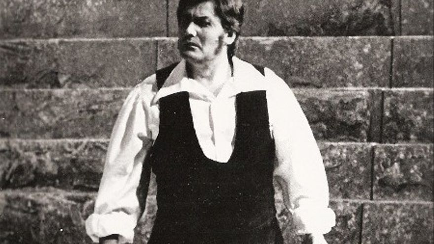 Paco Ortiz