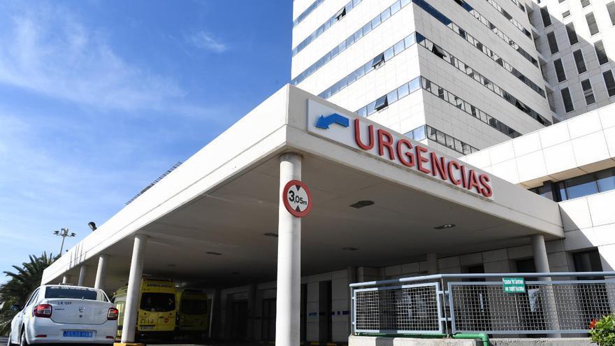 Canarias registra por primera vez en 100 días un cero en muertes y contagios