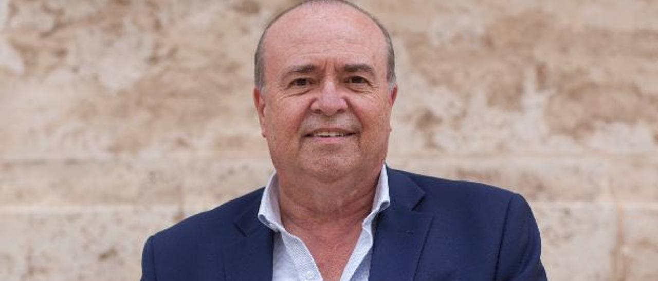 Carlos Laguna