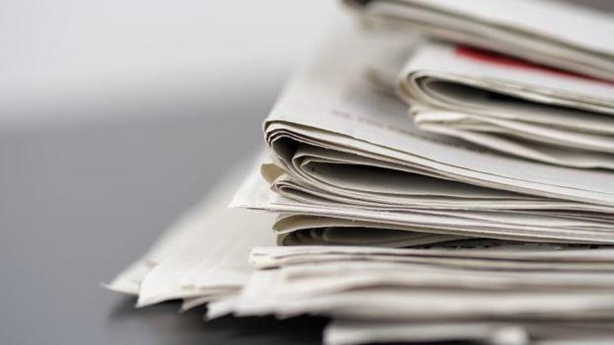 Espanya és un dels estats de la UE on més es detecten notícies falses sobre la Covid