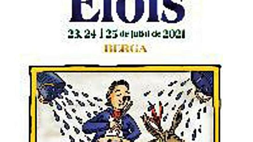 Berga celebra la Festa dels Elois amb activitats culturals i de divulgació per a tothom