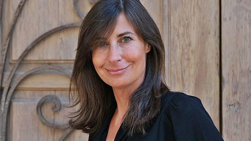 Sandra Guimarães  es la nueva directora de Bombas Gens