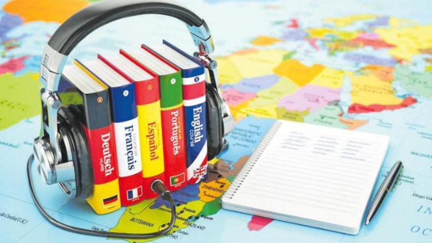 Canarias lidera el aprendizaje de una segunda lengua extranjera en la ESO