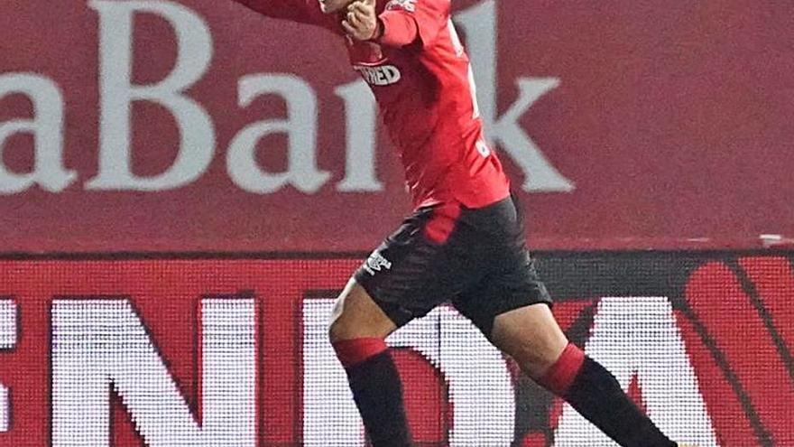 Clubes italianos elevan la oferta para fichar a Luka Romero
