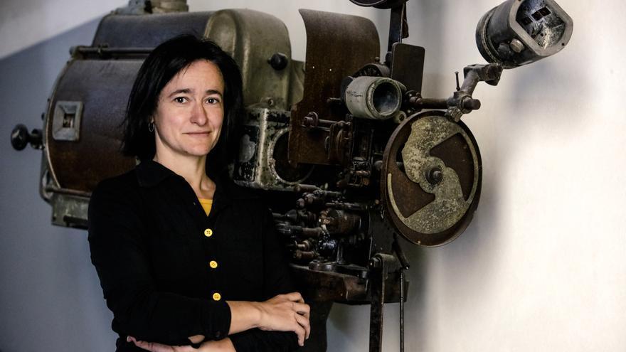La mallorquina Marta Barceló gana el XV Premio de Teatro Palanca i Roca