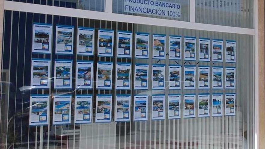 Barcelona sanciona Idealista i una immobiliària per un pis només per a espanyols