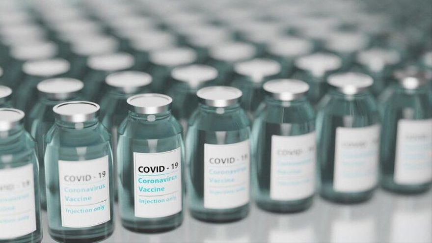 La vacuna de J&J, de un solo pinchazo y sin cadena de frío, presenta sus primeros y esperanzadores resultados