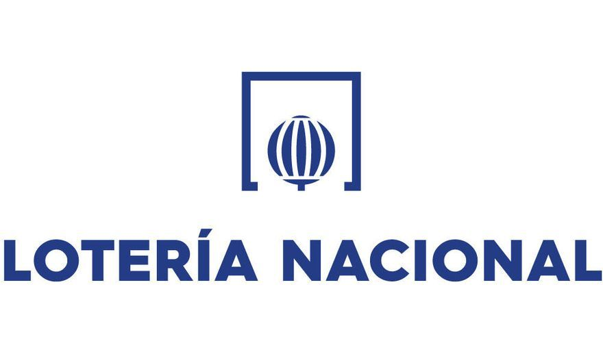 Lotería Nacional, resultados del jueves 1 de octubre de 2020