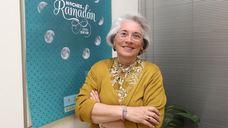 La directora del Instituto Halal entra en el patronato del Foro Islámico Económico Mundial