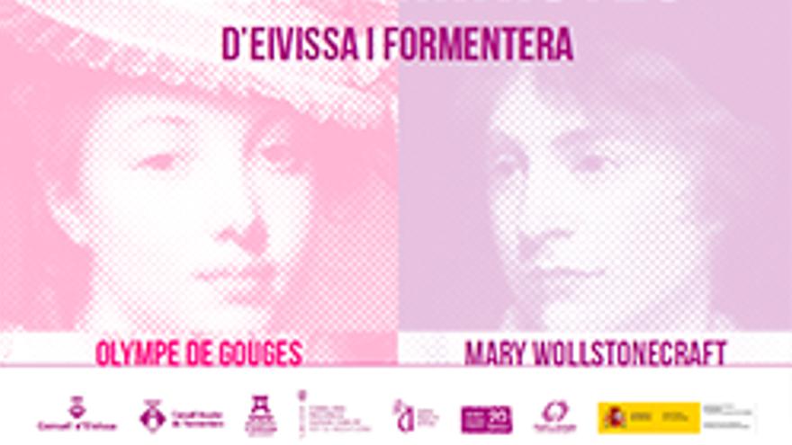 Aules Feministes d'Eivissa i Formentera: El trabajo no remunerado en la economía global