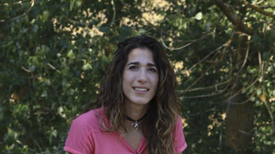Zamora DesAparece | Manzanal del Barco